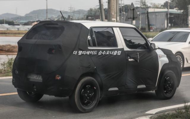 2021 - [Hyundai] Casper 976-E04-EA-73-BE-4-CA9-95-F4-EA5362017636