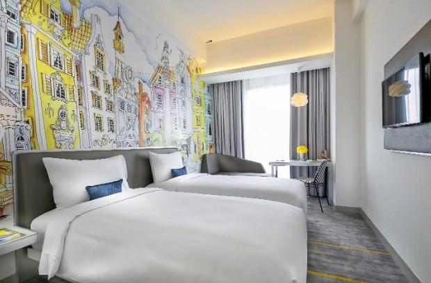 hotel-di-harmoni-jakarta