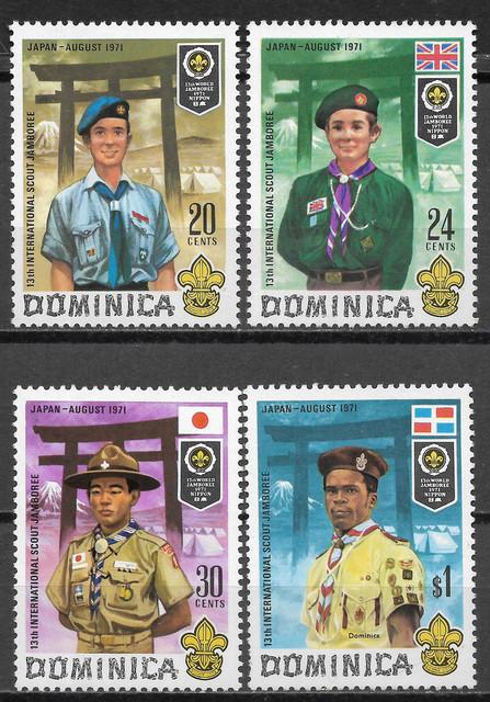 Pfadfinder-Dominica-323