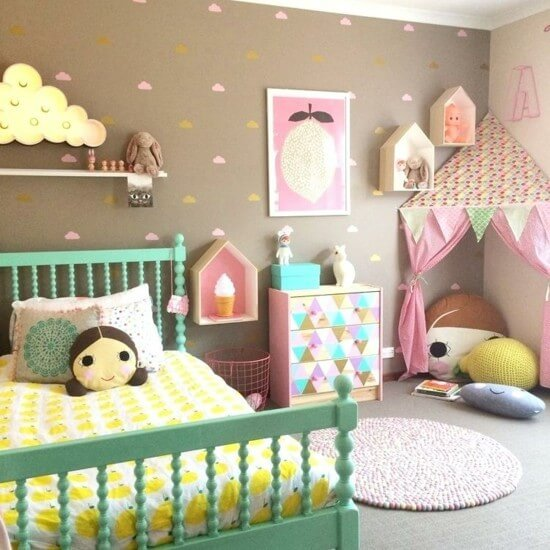 nursery-make-nursery-ideas-device-tips