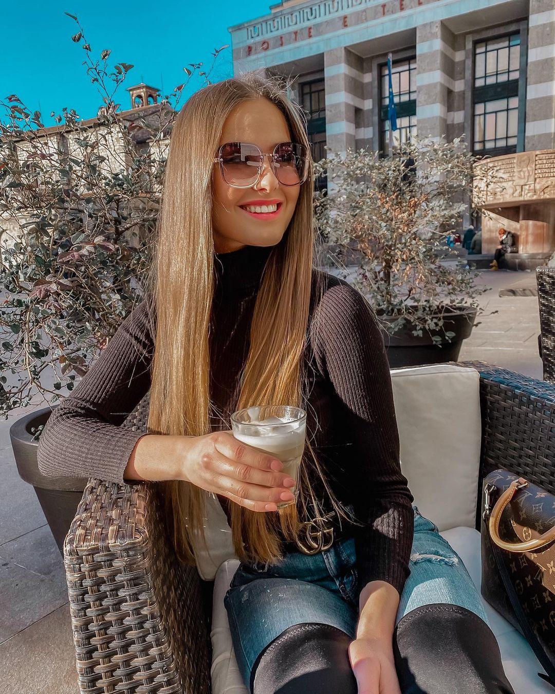 Liana-Vasilisinova-11