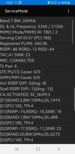 Screenshot-20200910-150720-Service-mode-RIL