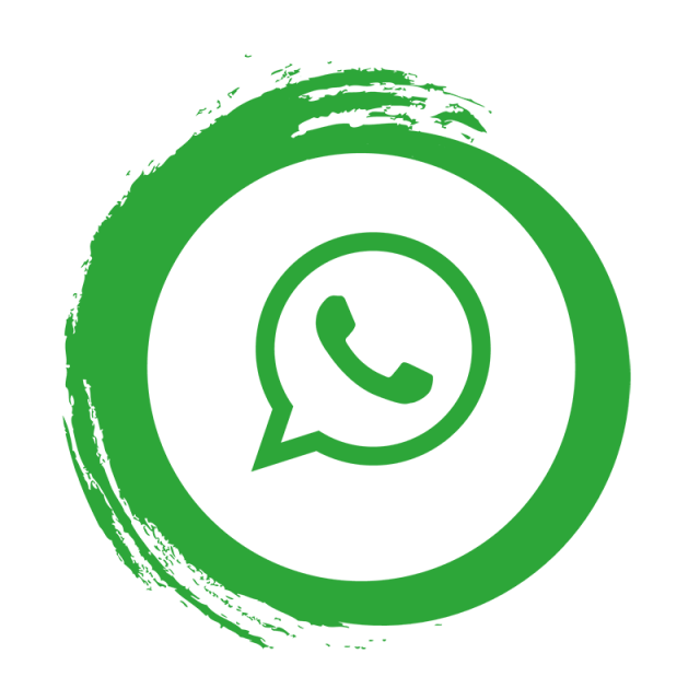 whatsapp situs slot online