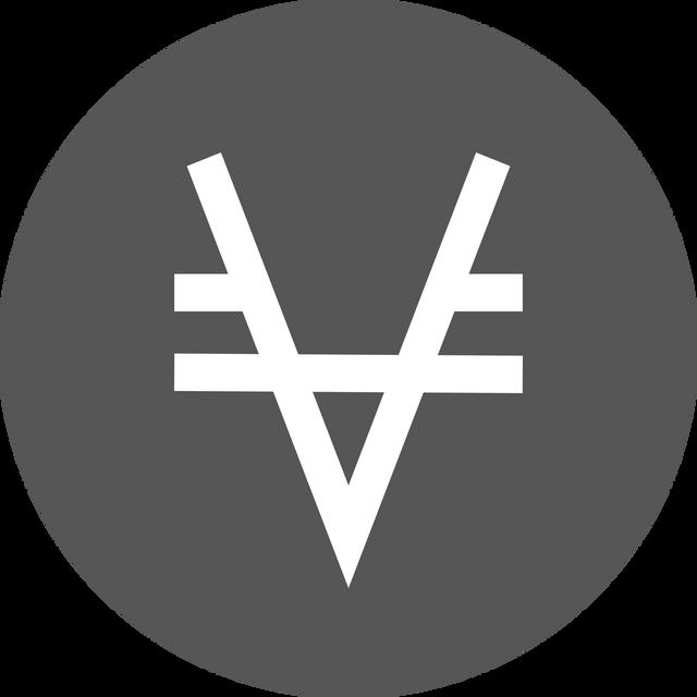 viacoin-via-logo.png