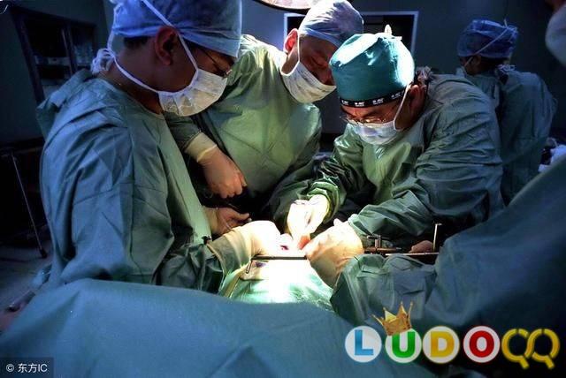 Dokter Terkejut Temukan Emas Batangan di Dalam Perut Pasien