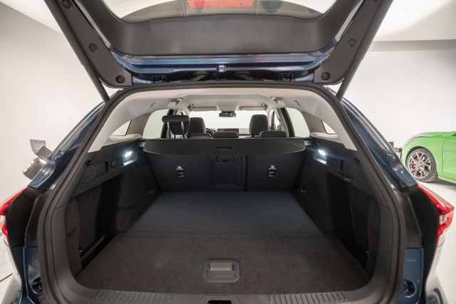 2022 - [Ford] Focus restylée  - Page 3 5-D4-AEDE6-7-E50-4-B1-F-9879-3-B8208-EB33-CB