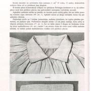 54-lpp
