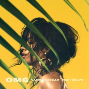 Omg-camila