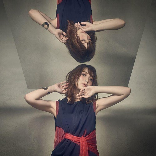 [Single] May'n – Tenshi yo Furusato wo Kike