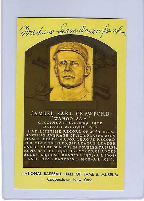 Sam-Crawford
