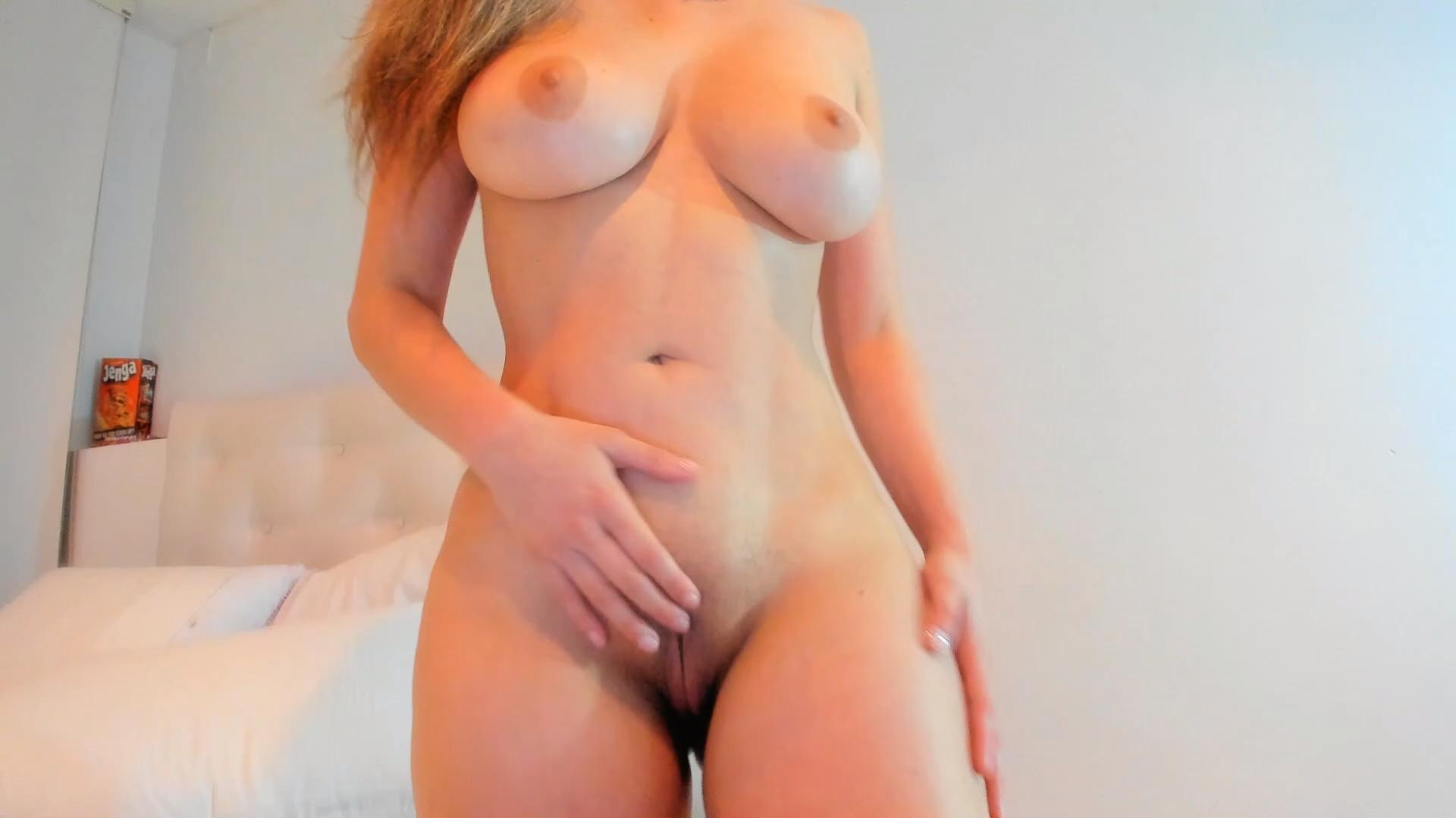 Screenshot-22580