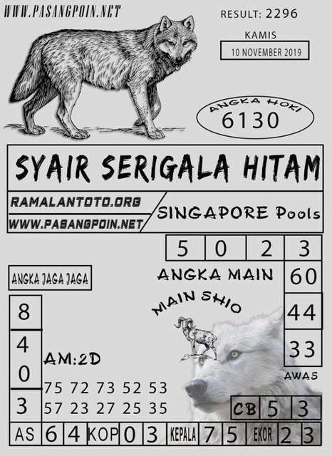 forum-syair-sgp-39
