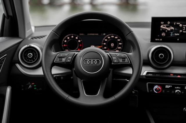 2016 - [Audi] Q2 - Page 28 F5-DDA718-A470-49-FA-9-B21-14-F8-AB6-E2-F79