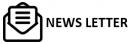 News-Letter-VVV
