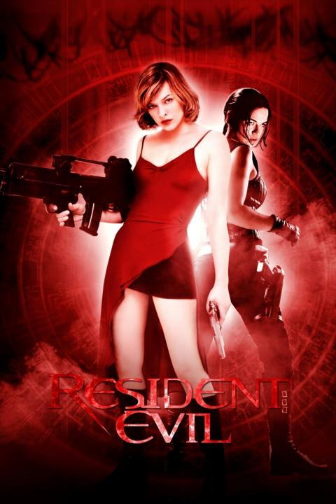 10 películas - Página 10 Resident-evil