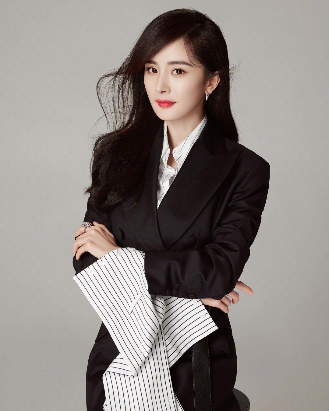 Yang-Mi