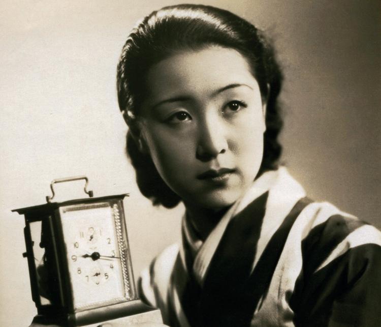 Kinuyo-Tanaka-in-Jinsei-no-onimotsu-1935.jpg