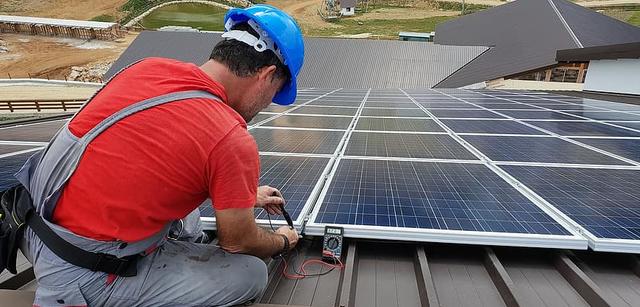 Solar-Panels-Cannington