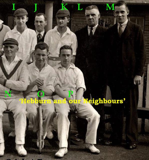 leslies-cricketers2-copy