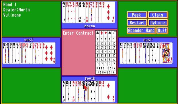 intelligence-games-5-2.jpg