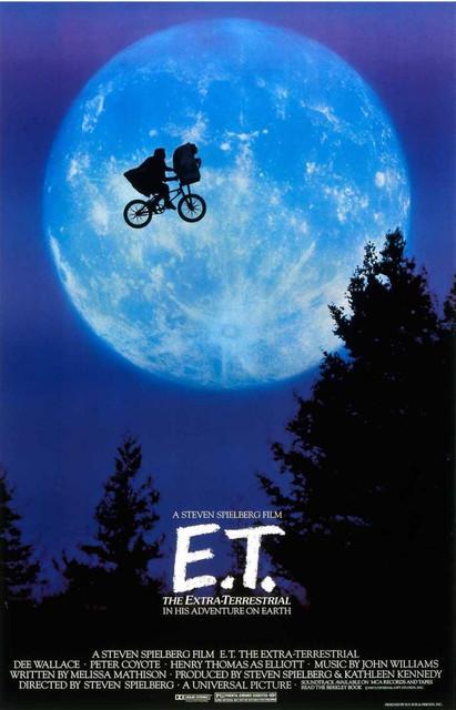 10 películas - Página 11 E-T-el-extraterrestre-391240254-large