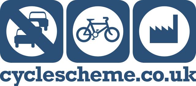 Cyclescheme-logo