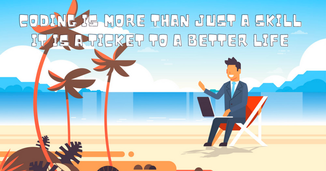 Coding-is-More-than-Just-a-Skill-it-is-a-Ticket-to-a-Better-Life