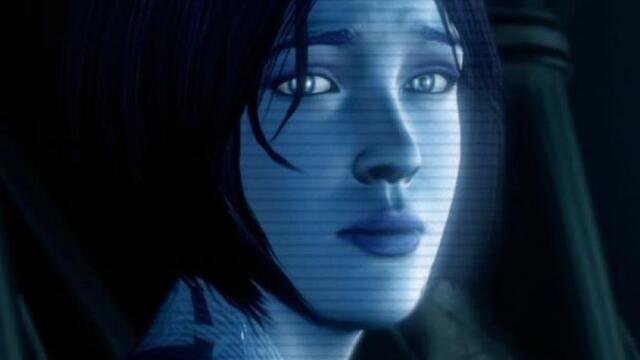 Showtime's HALO Series Officially Casts Its Cortana And Soren-066; Three Original Characters Revealed