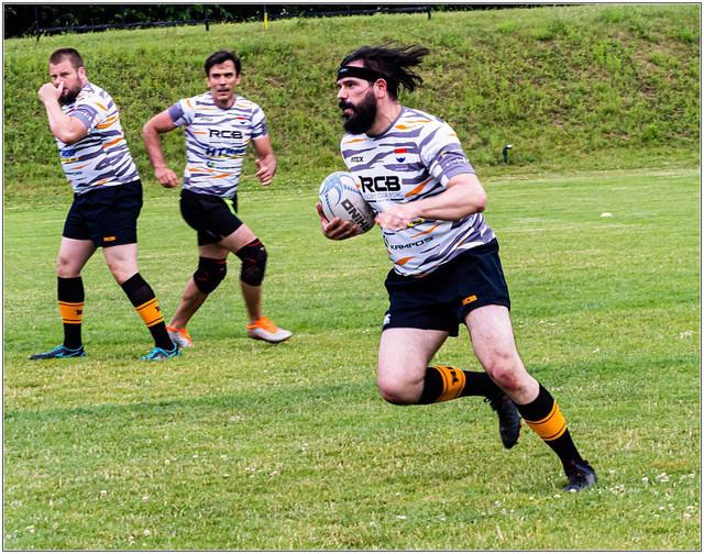 Rugby League Slovakia Slovensko ragby sport trening Bratislava Nitra Sala Zilina Trnava Dunajska Streda American football Wrestling Judo CrossfitP6270333
