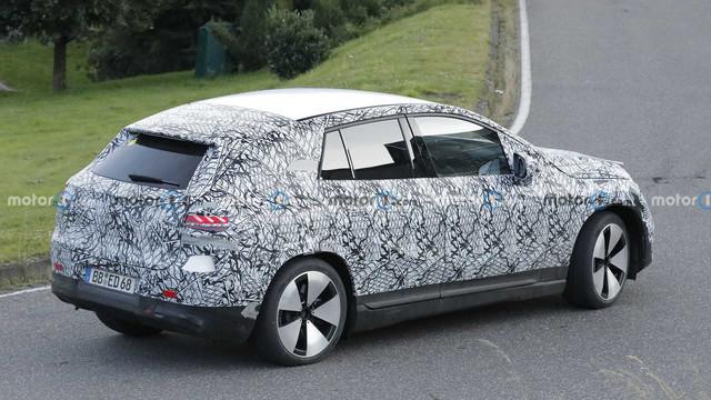 2023 - [Mercedes-Benz] EQE SUV DF3-ACD31-D380-438-F-9243-92-D29299-FD37