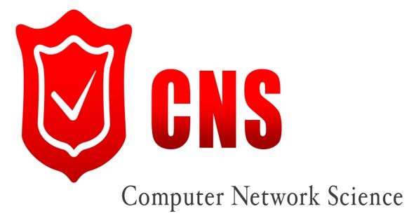 شركة علوم شبكات الكمبيوتر