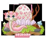 Heather-Fu-Fu-Dragon-LP-tbs