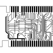 Nemo-Bus-To-Div-IDE-v1-1-pcb-top-ps