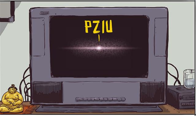 NB-Ep1-PT