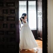 vestido-de-comunio-n-especial-en-muselina-inglesa-y-tul-bordado-2