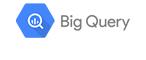 big-query