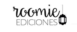 Roomie Ediciones
