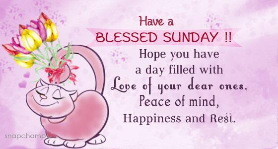 sunday-blessings
