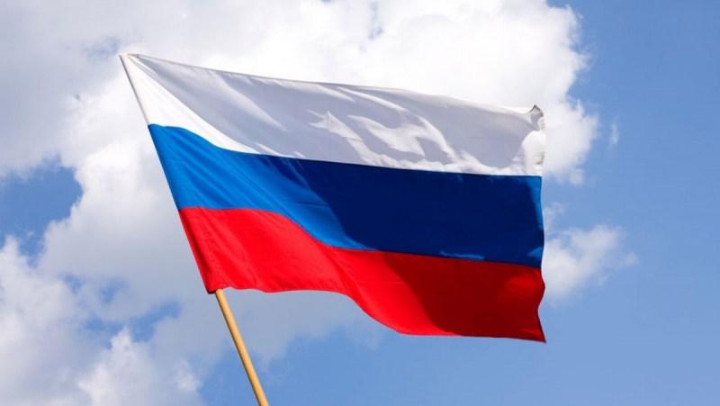 den-gosudarstvennogo-flaga-rossiiskoi-federatsii-1701.jpg