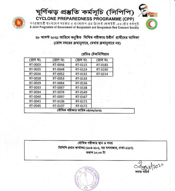 BDJob-Results-Com-CPP-Exam-Result-2021-page-004