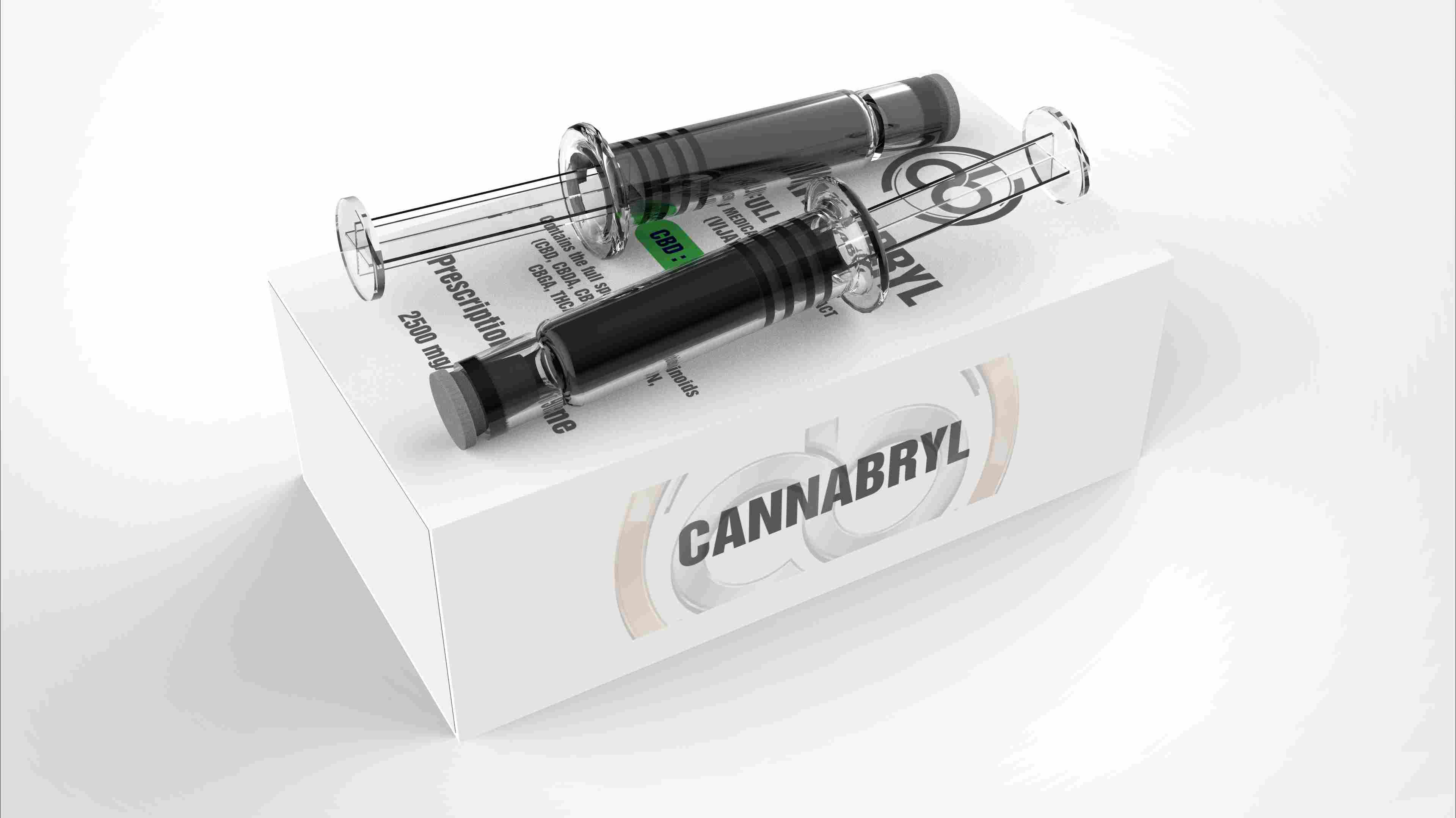 SPV-4000-Cannabryl-Dewaxed-Cannabis-Extract-41-CBD-Rich-10-ML