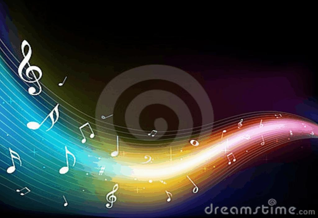 Best KAZ CoroUrbano Music Playlists