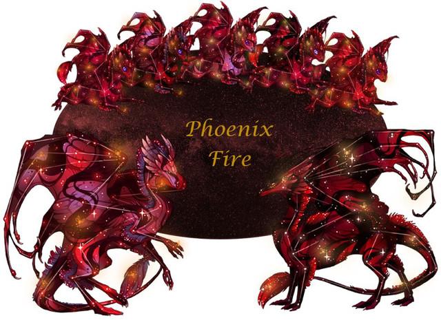 Pheonix-Fire.jpg