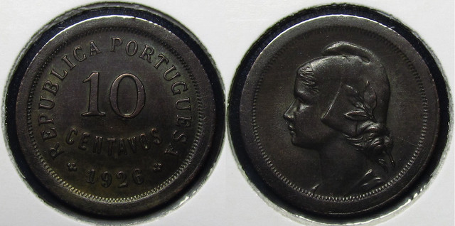 09-0010-1926