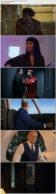 Money-Plane-2020-1080p-Blu-Ray-x264-AAC-Mkvking-com-mkv-thumbs-2020-11-06-19-36-47