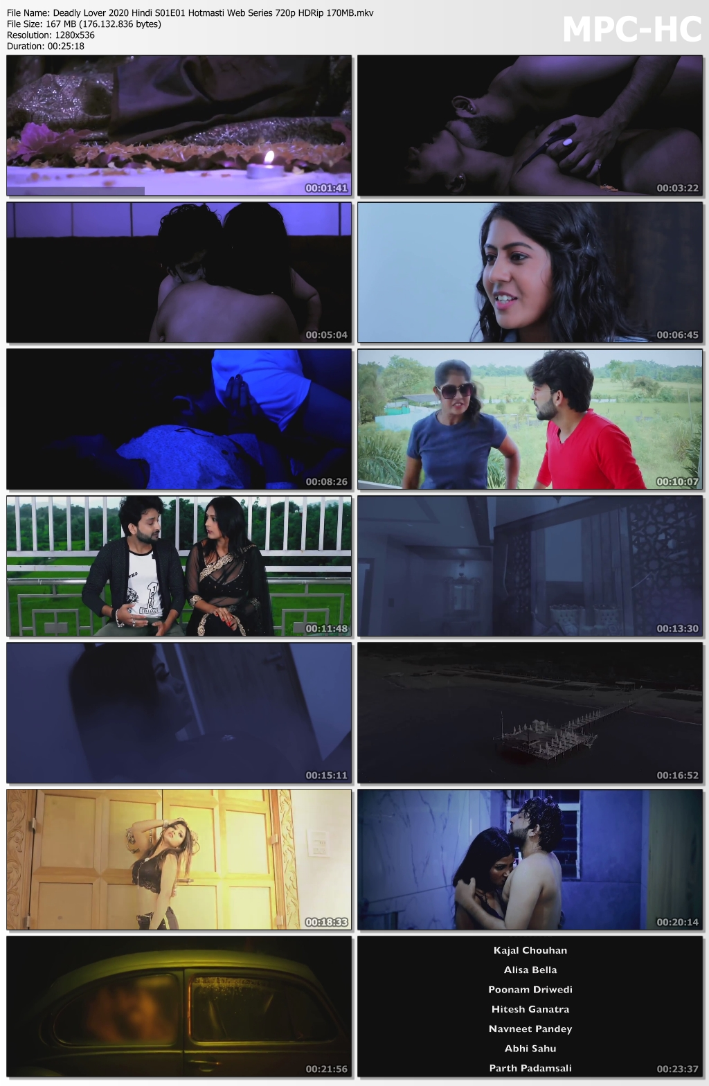 Deadly-Lover-2020-Hindi-S01-E01-Hotmasti-Web-Series-720p-HDRip-170-MB-mkv-thumbs