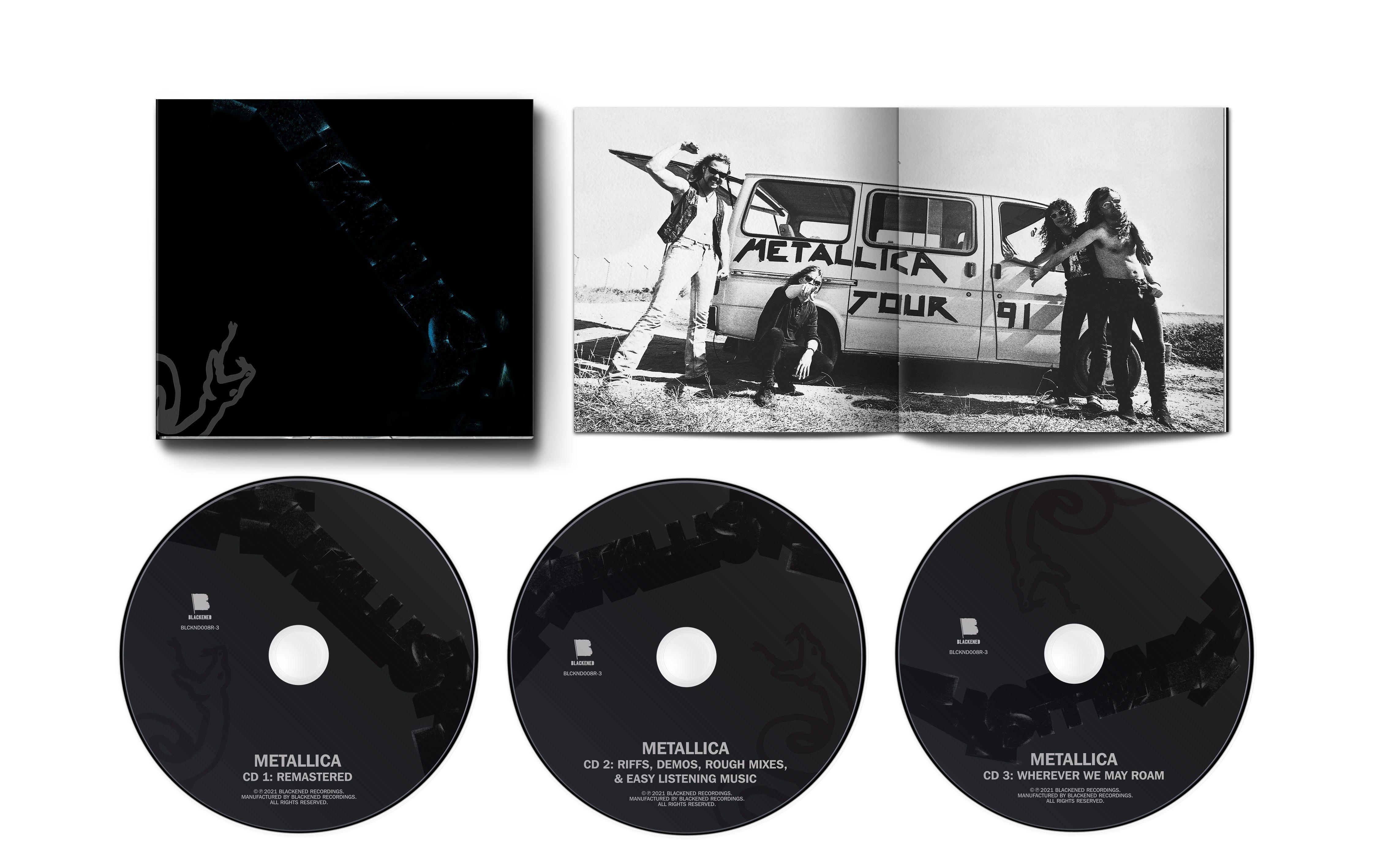 black-album-3cd
