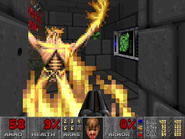 Screenshot-Doom-20200522-232607.png