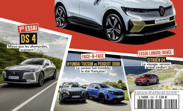 [Presse] Les magazines auto ! - Page 6 73-AEF138-9891-4713-A0-B7-80274-D2-C7704