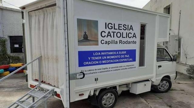 Capilla-Orante-Parroquia-Santa-Bernardita-Uruguay050819